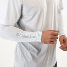 Columbia Unisex Freezer Zero™ Arm Sleeves