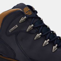 Timberland Men's Euro Rock Hiker Boots, 1732545