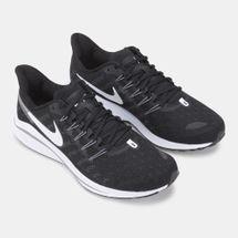 Nike Men's Air Zoom Vomero 14 Shoe, 1482423