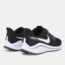 Nike Men's Air Zoom Vomero 14 Shoe, 1482424