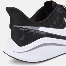 Nike Men's Air Zoom Vomero 14 Shoe, 1482426