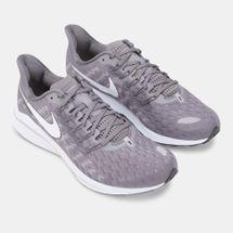 Nike Men's Air Zoom Vomero 14 Shoe, 1482428