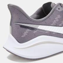 Nike Men's Air Zoom Vomero 14 Shoe, 1482431