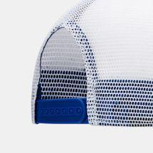 Nike Sportswear CLC99 Trucker Cap - Blue, 1645404