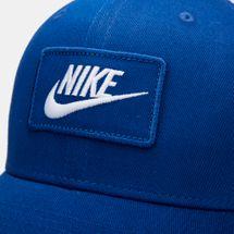 Nike Sportswear CLC99 Trucker Cap - Blue, 1645405