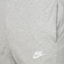 Nike Jersey Club OH Sweat Pant, 636231