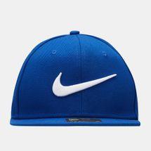 Nike Pro Swoosh Classic Cap