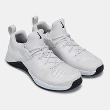 Nike Men's Metcon Flyknit 3 Shoe, 1655362
