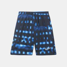 "Nike Kids' 7"" Distance Shorts"