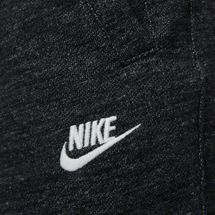 Nike Sportswear Legacy Joggers, 823053