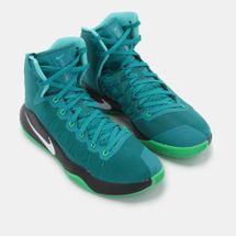 Nike Hyperdunk 2016 Basketball Shoe, 286588