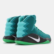 Nike Hyperdunk 2016 Basketball Shoe, 286589