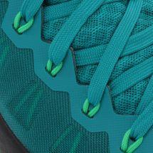 Nike Hyperdunk 2016 Basketball Shoe, 286591
