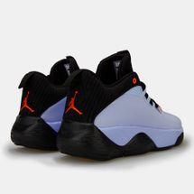 Jordan Men's Super.Fly MVP Low Shoe, 1662754