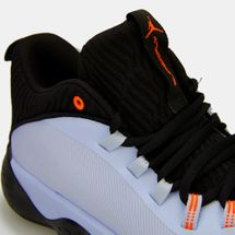 Jordan Men's Super.Fly MVP Low Shoe, 1662756