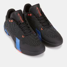Jordan Men's Ultra Fly 3 Low Shoe