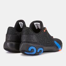 Jordan Men's Ultra Fly 3 Low Shoe, 1483836
