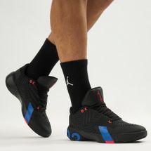 Jordan Men's Ultra Fly 3 Low Shoe, 1483838