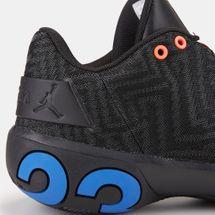 Jordan Men's Ultra Fly 3 Low Shoe, 1483839