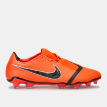Nike Men's Game Over Phantom Venom Elite Firm Ground Football Shoe