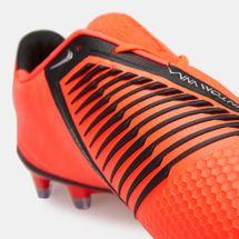 Nike Men's Phantom Venom Elite Game Over Firm Ground Football Shoe, 1529654