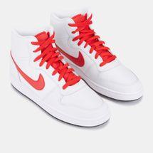 Nike Men's Ebernon Mid Shoe, 1467014
