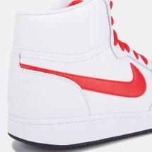 Nike Men's Ebernon Mid Shoe, 1467017