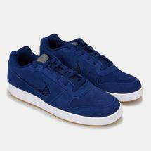 Nike Men's Ebernon Low Premium Shoe, 1541251