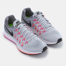 Nike Air Zoom Pegasus 33 Running Shoe, 309290