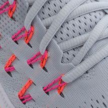 Nike Air Zoom Pegasus 33 Running Shoe, 309293