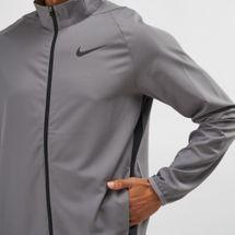 Nike Fall Woven Jacket, 1283639