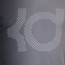 Nike KD Gradient T-Shirt, 454966