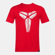 Nike Kobe XXIV Basketball T-Shirt, 246334
