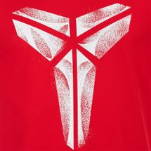 Nike Kobe XXIV Basketball T-Shirt, 246335