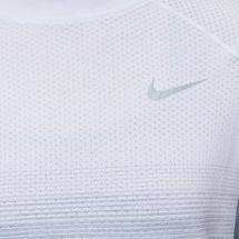 Nike Dri-FIT Knit Running Long Sleeve Top, 886467