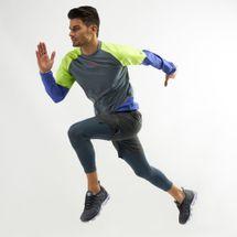 Nike Men's Element Long-Sleeve Top, 1483910