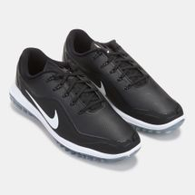 Nike Lunar Control Vapor Golf Shoe, 897614