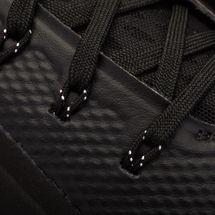 Nike Lunar Control Vapor Golf Shoe, 897617