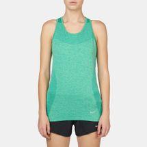 Nike Dri-FIT Knit Tank Top, 280735