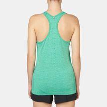Nike Dri-FIT Knit Tank Top, 280732
