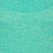 Nike Dri-FIT Knit Tank Top, 280734