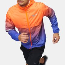 Nike Shield Prism Jacket