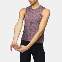 Nike Dri-FIT Element Tank Top