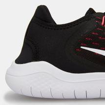 Nike Men's Metcon Flyknit 3 Shoe, 1655366