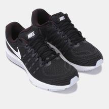 حذاء الجري اير زوم فوميرو 11 من نايك, 374046