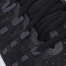 حذاء الجري اير زوم فوميرو 11 من نايك, 374049