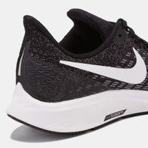 Nike Kids' Air Zoom Pegasus 35 Shoe (Grade School), 1218674