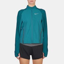 Nike Stadium Running Jacket