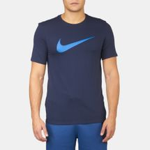 Nike Swoosh T-Shirt, 375595
