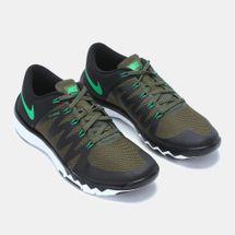 Nike Free Trainer 5.0 V6 Shoe, 176344